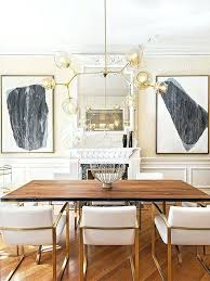 dining room artwork dining room art lauermarine com