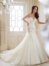 wedding dress not white wedding dress not white wedding dress