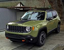 jeep renegade 2018 interior 2018 jeep renegade hd image new cars review and photos