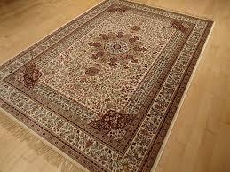 Amazon Oriental Rugs Amazon Com Silk Ivory Rug Persian Rugs 2x4 Door Mats Cream Carpet