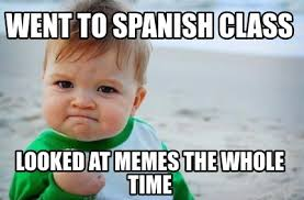 Keanu Reeves Meme Generator - spanish meme generator 28 images spanish word of the day