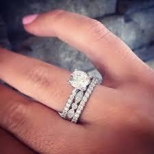 jareds wedding rings pink diamond engagement rings jareds fresh best wedding rings