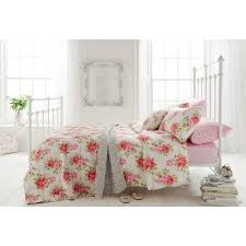 Best Cath Kidston  GreenGate Images On Pinterest Cath - Cath kidston bedroom ideas