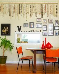 16 cafe like vintage dining room ideas nove home