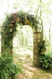 wedding arch grapevine wedding rentals the c weddings in spartanburg sc