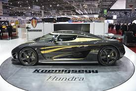 koenigsegg sweden koenigsegg gmotors co uk latest car news spy photos reviews