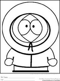 nightmare before christmas coloring pages jack skellington coloring pages nightmare before christmas