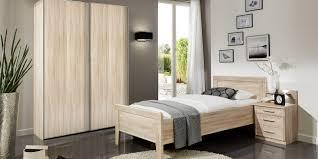 Wiemann Schlafzimmer Kommode Erleben Sie Das Schlafzimmer Meran Möbelhersteller Wiemann
