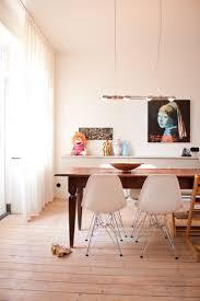 Chippendale Esszimmer Gebraucht 19 Besten Esstisch Bilder Auf Pinterest Fußböden Mitte Des