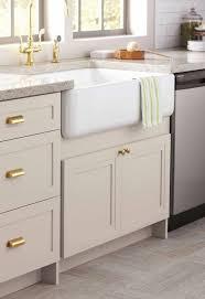 Martha Stewart Bathrooms Kitchen Kitchen Remodel Martha Stewart Cabinets Rustic Cabinets
