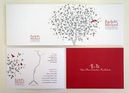 Love Bird Wedding Invitations Love Birds Invitation U2014 Wedding Invitations Little Paper Store