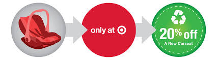 target car seats black friday sale 2017 champaign target to collect used car seats for recycling