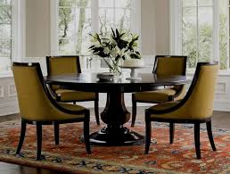 Dining Room Furniture Atlanta Unique Dining Room Tables Atlanta Stoneislandstore Co