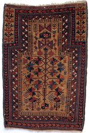 Persian Rug Mouse Mat by 80 Best Persian Rugs Images On Pinterest Persian Carpet