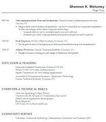 resume exles for highschool students resume sle resume templates for highschool students