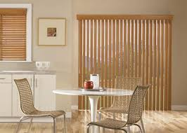 dining room blinds 14 best vertical blinds for affordable window treatments walls