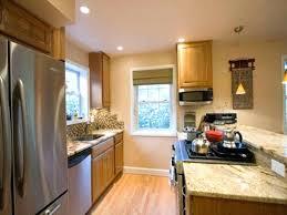 open concept kitchen living room designs open up kitchen to living room blog open concept kitchen living