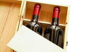 wine subscription gift archives winery pos tasting room pos