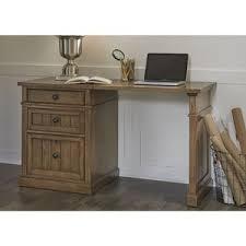 Antique Writing Table Antique Writing Desks For Sale