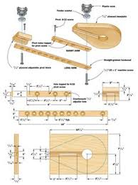 Woodworking Plans Router Table Free by Ana White Build A Patrick U0027s Router Table Free And Easy Diy