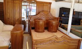 chambre a louer reims déco chambre a coucher senegal 89 reims chambre a louer