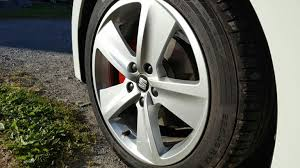 Reifen Bad Vilbel Gebraucht Seat Dynamic Felgen 17zoll 5x112 Sommerreife In 42897