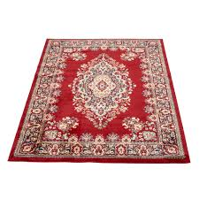 Round Colourful Rugs by Rugs Mats U0026 Accessories At Spotlight Which Are Durable And Classy