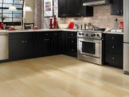 Leveling Floor For Laminate Tile Floors Best Tile For Kitchen Floor Island With Corbels Cost