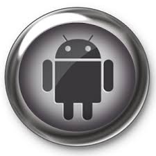 cool icons for android krom icons pack 1 2 0 apk 28 42mb for android apk4now