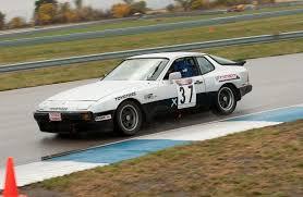 1984 porsche 944 specs bottoz s modified 1984 porsche 944 base car photos and