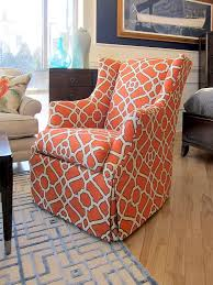 41 best cr laine furniture images on pinterest living room ideas