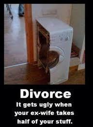 Divorce Memes - divorce jpg
