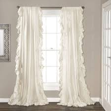 Walmart Brown Curtains Interior Lavish Lace Curtains Walmart With Oriental Effects