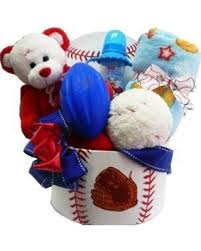 baseball gift basket winter deals on american all baby boy baseball