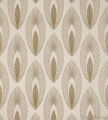 Modern Floral Wallpaper Wallpaper Modern Amp Amp