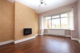 Laminate Flooring In Leeds Whitegates South Leeds 3 Bedroom House For Sale In Old Lane Leeds