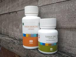 harga obat kuat viagra di apotik kimia farma dan k24