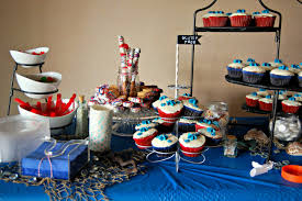 sailor baby shower decorations sailor baby shower theme ideas decorating of party