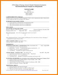 Soft Skills Trainer Resume 100 100 Free Resume Free Resume Templates In Word 100 Word