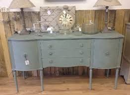 Vintage Buffets Sideboards Antique Distressed Buffet Sideboard U2014 New Decoration Distressed