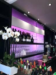 cuisine couleur violet violette cuisine violette cuisine violettes cristallisees alaqssa info