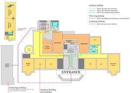 floor plan venue u2013 eurocall 2014