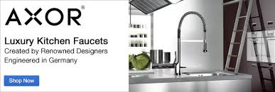 Popular German Kitchen Faucets Buy Cheap German Kitchen Faucets Faucet Direct U2013 Your Online Faucet Showroom