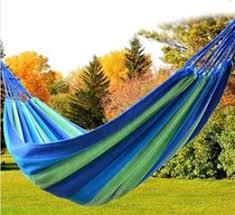 indoor double hammock online indoor double hammock for sale