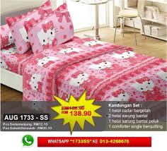 set cadar single comforter u0027hello k end 4 5 2017 3 15 pm