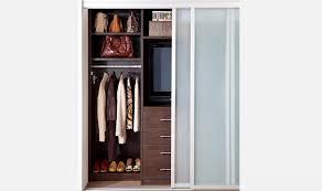 transform custom sliding doors aluminum frame colors design
