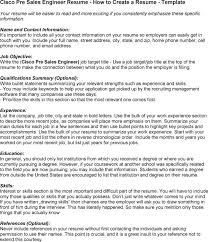 What Is The Skills In A Resume Introductions For Global Warming Essays Descriptive Essay Writer
