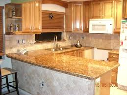 lowes kitchen design ideas lowes kitchen designer kitchen design chair legs kitchen sinks