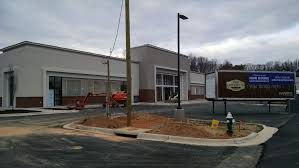 havertys heads to greensboro nc furniture today havertys gso construction