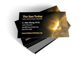 Text Your Business Card Use Your Business Cards To List Social Networks U0026 Calls To Action
